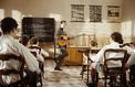 Victor Hugo, Wagner, Baudelaire… Ils aiment la musique et le chantent
