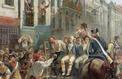 Un débat sous la Terreur, de Patrice Rolland: la République face à l'ennemi