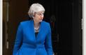Brexit : l'art de la survie de Theresa May