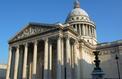 Le Panthéon ferme ses portes pour accueillir Simone Veil