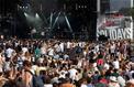 David Guetta, DJ Snake, IAM mobilisés pour les vingt ans de Solidays 2018
