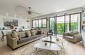 À Paris, les beaux appartements familiaux se vendent en moins d'un mois