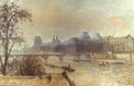 Connaissez-vous le Paris des impressionnistes?