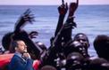 L'UE s'écharpe sur la question migratoire