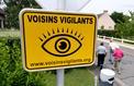 Cet été, 68% des Français vont sécuriser leur logis