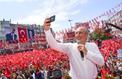 Muharrem Ince, le candidat qui fait trembler Erdogan