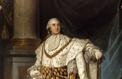 La révolution avortée de Louis XVI