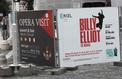 L'opéra de Budapest annule les représentations de Billy Elliot après des critiques homophobes