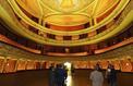 Saint-Omer, coup de théâtre à l'italienne
