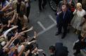 Turquie: Erdogan en marche vers un nouveau mandat présidentiel