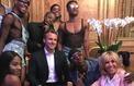 Macron et le DJ : ce que révèle la polémique