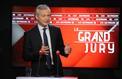 «Pognon», «lèpre»... Bruno Le Maire défend le franc-parler d'Emmanuel Macron