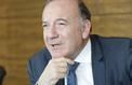 Pierre Gattaz : «Le Medef gagné le combat des idées»