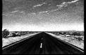 La Route 66, un sombre mythe pour Thomas Ott