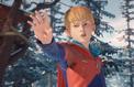 «Captain Spirit», le plaisir d'un jeu vidéo vraiment pour tous