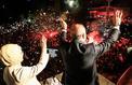 Erdogan entame son règne sans partage