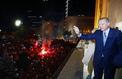 Turquie: «Erdogan n'a jamais voulu rejoindre l'Union européenne »