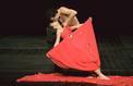 Les opéras et festivals classiques de l'été 2018 à Paris