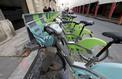 Face à la bombe à retardement Vélib', Anne Hidalgo se mure dans le silence