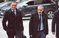 Nouvelles crispations entre la Corse et l'État