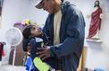États-Unis : 500 enfants ont retrouvé leur famille