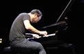 Le pianiste franco-israélien Yaron Herman, virtuose au Trianon