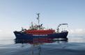 Crise des migrants : ce qu'il faut savoir sur le navire Lifeline bloqué au large de Malte