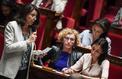 Agnès Buzyn patine sur l'interdiction du cannabidiol (CBD)