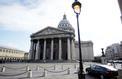 Simone Veil au Panthéon: le programme de la journée d'hommage