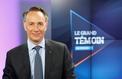 Thomas Buberl : «Le protectionnisme ne mène nulle part!»