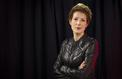 Natacha Polony : «Bisounourserie nationale universelle»