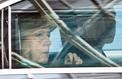 Merkel déstabilisée par la crise des migrants