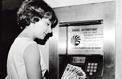 À 50 ans, la carte bancaire a encore de beaux jours devant elle