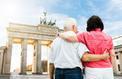 Retraites : ces leçons à tirer des réformes engagées à l'étranger