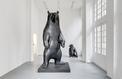 Gilles Caron, Anish Kapoor: les expos de l'été 2018 dans les galeries à Paris
