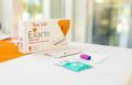 Biosynex lance un test HIV à 10euros en pharmacie