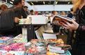 Y a-t-il un avenir japonais pour les auteurs de manga français ?