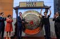 Xiaomi trébuche pour ses premiers pas en Bourse