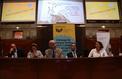 Louis Gallois: «Le chômage longue durée doit être déclaré Grande cause nationale»