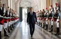 Luc Ferry : «Y a-t-il une alternative à Macron?»