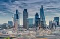 Paris attend plus de 3500banquiers de la City