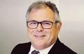 Pénicaud va nommer Jean-Marie Marx haut-commissaire aux compétences et à l'inclusion