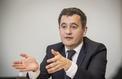 L'exécutif veut utiliser les excédents de la Sécu pour financer le déficit de l'État