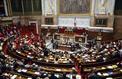 Les députés inscrivent l'environnement à l'article 1er de la Constitution