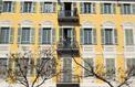 Nice : polémique autour de la fermeture de fontaines à eau utilisées par les sans-abri