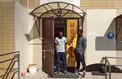 Russie : l'incroyable imbroglio des migrants qui croyaient pouvoir rester indéfiniment
