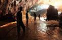 Elon Musk s'excuse après avoir injurié un sauveteur de la grotte thaïlandaise