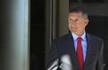 Le président américain empêtré dans l'écheveau de «l'affaire russe»