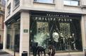 Après la victoire des Bleus, des commerçants évaluent les dégâts sur les Champs-Elysées