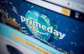 Avec son Prime Day, Amazon accélère sa conquête d'abonnés